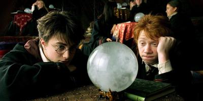 TESZT: Mennyire ismered a Harry Potter-sorozat varázsigéit?
