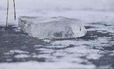 Pusztító vihar csapott le az országra: óriási jégdarabok hullottak az égből