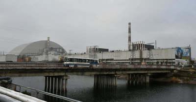 Nehéz dönteni a csernobili szarkofág jövőjéről