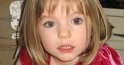Szívszaggató: így emlékeztek meg a szülei Maddie McCann 18. születésnapjára