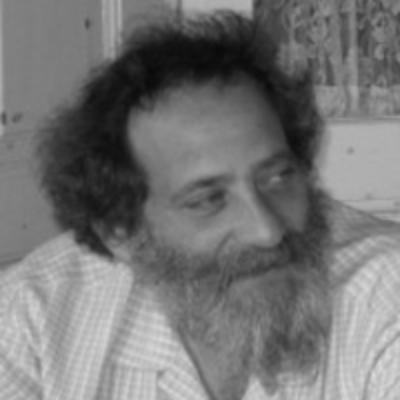 Kálmán László (Qubit): Karácsony Gergely esete Orbán Viktor testalkatával és a nyelvészeti pragmatikával