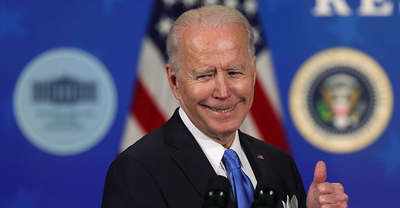 """""""Joe Biden mentálisan alkalmatlan elnöknek"""" – nyílt levelet írt 124 nyugalmazott amerikai tábornok"""