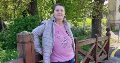 A nádasdladányi Verespey Vanessza végre folytathatja a kezeléseket