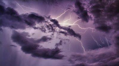 Letarolja az országot a brutális időjárás: riasztást adtak ki mára