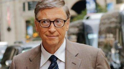 Bill Gates már jóval a válás előtt arról panaszkodott a golfos haverjainak, hogy a házassága megdöglött
