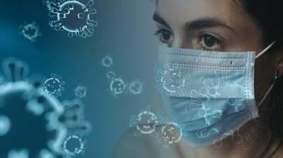 Megjöttek a friss adatok: csökkent az új fertőzöttek száma