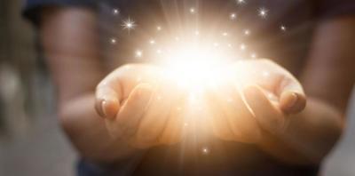 A hétvége horoszkópja: rátalálhatunk a rejtett erőforrásainkra