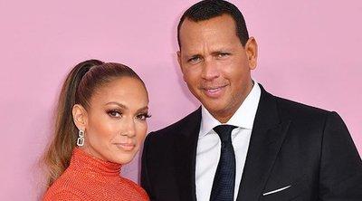 Jennifer Lopez exe így gyászolja a kapcsolatukat