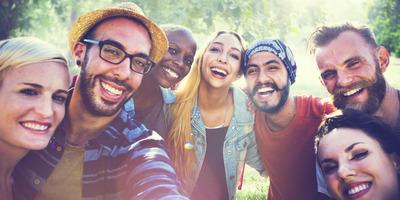 Érettségi 2021: Hurrá, vége, no de hogyan ünnepelj?