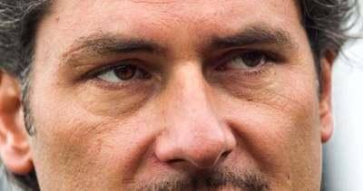 Drogkereskedelemmel vádolják Árpa Attilát: Megszólalt a színész