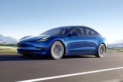 Itt vannak a Tesla magyar árai, állami támogatást is kaphat az alapmodell