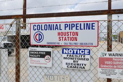 Mégis fizetett a megbénított amerikai olajvezeték üzemeltetője a zsarolóknak