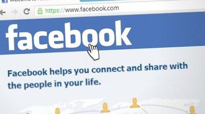 Ne kapj idegbajt: újabb változás jön a Facebookon, sokakt fog idegesíteni