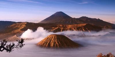 TESZT: Mennyit tudsz a vulkánokról?