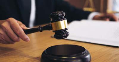 Súlyosították az élettársa orrát törő kenderesi férfi büntetését