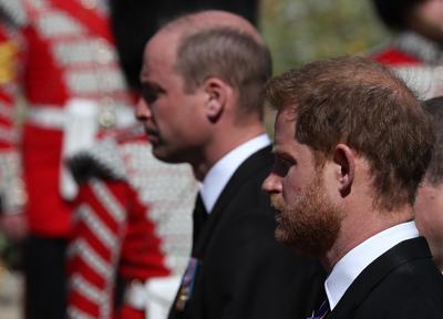 A királyi szakértő szerint Harry bosszút akart állni a királyi családon: ez az oka