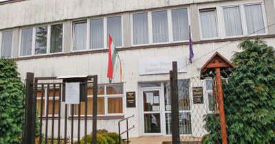 A Vas Megyei Temetkezési Vállalat igazgatója nem erősítette meg távozásának hírét