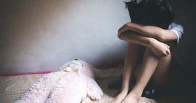 Így csalta a bokodi otthonába a 7 kislányt a pedofil szexragadozó