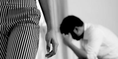 Tisztelethiány: a párkapcsolati hanyatlás melegágya