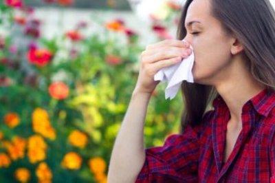 4 gyakori tévhit az allergia kezeléséről