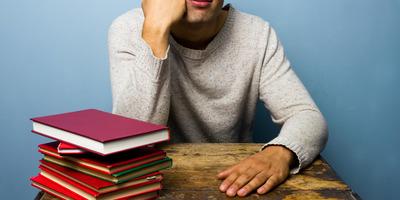 Négy mondat, ami miatt azonnal abbahagyod a halogatást