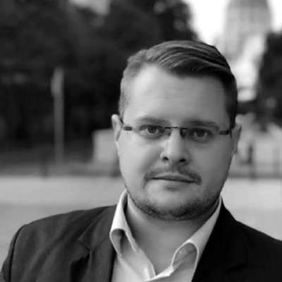 Baczkó Norbert (Facebook): Gyurcsány ihlette találós kérdés