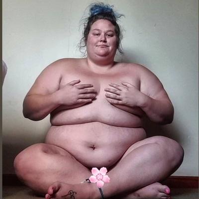 Egész életében túlsúlyos volt, most lefogyott, és gyönyörű a nő lett belőle - Fotó