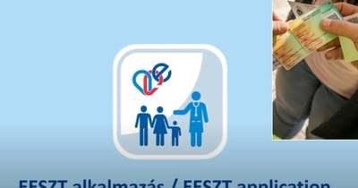 Így használd a mától letölthető védőoltást igazoló mobilalkalmazást – Videó!