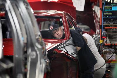 Hatalmas költségekkel jár a chiphiány az autóipar számára
