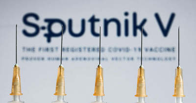 Megkezdték az oltást a Szputnyik V-vakcinával Indiában