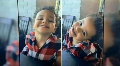 Megölte a 2 éves fiút, mert az többször is bevizelt