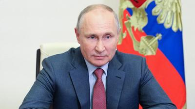Oroszország nem tartja többé baráti államnak az Egyesült Államokat és Csehországot