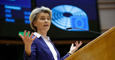 Az Európai Unió elítéli a Hamasz támadásait Izrael ellen