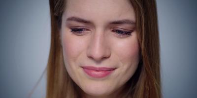 A bohócok sosem sírnak - a