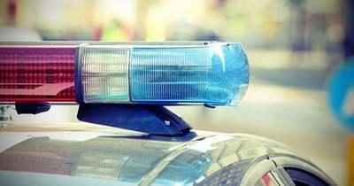 Hatalmas baleset az M1-esen, 7 autó ütközött össze, hatan megsérültek