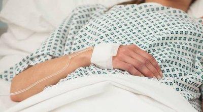 Horror a Covid-osztályon: halála előtt erőszakolta meg az ápoló az asszonyt