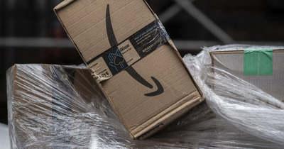 Bicskanyitogató trükk, így nyúlják le az online rendeléseket