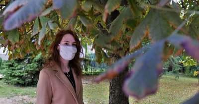 44 fővel emelkedett a Fejér megyei fertőzöttek száma szombatra