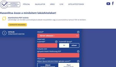 Így teheti kiszámíthatóbbá pénzügyeit az MNB ingyenes online kalkulátoraival - Pénzügyi sarok