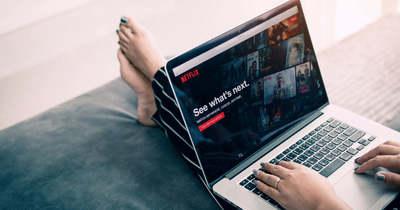 Elmúlt a Netflix varázsa?