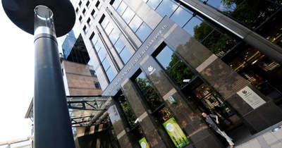 Újra a világ legjobb innovációs központjai között az OTP Lab