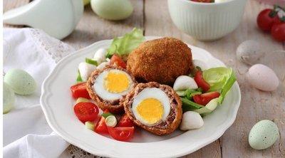 Ideje másképp gondolni erre a hétköznapi alapanyagra: mutatjuk a legjobb ételeket tojásból