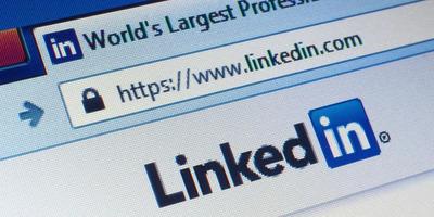 LinkedIn: utolsó simítások a professzionális profilhoz