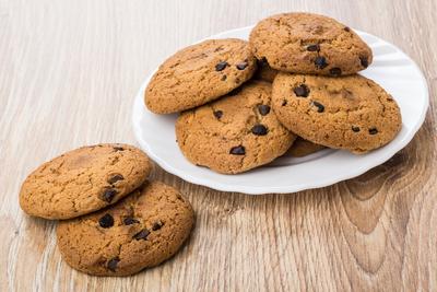 Édességre vágysz, de egészségesen élsz? Ezekkel az alapanyagokkal próbálkozz