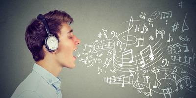 Érettségi 2021: Ének-zene középszintű írásbeli érettségi megoldások