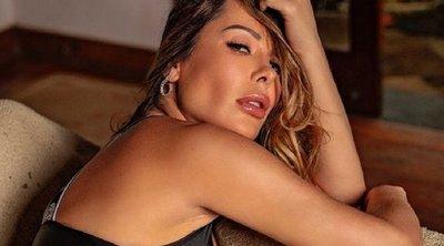 Már bánja a rengeteg plasztikai műtétet a Playboy-modell, miután rájött, ugyanazt a hatást elérhette volna edzéssel is