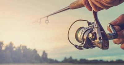Horgásztó épülhet a híd miatt kitermelt föld helyén Foktőn