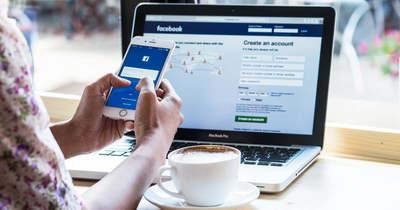 A Facebook nem küldheti tovább az európaiak adatait az USA-ba