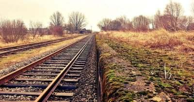 Gázolt a vonat Érden, késhetnek a vonatok a fehérvári vonalon