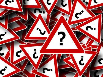 Csak a zsenik tudják megoldani ezt a rejtvényt: neked sikerül?